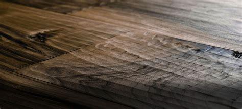 pavimenti laminati pvc pavimenti in parquet laminati e pvc alfa perugia