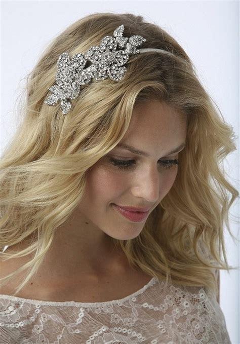 gorgeous bridal hair styles down dos historic kent manor inn foto galeri gelin sa 231 ı modelleri gazetevan van van