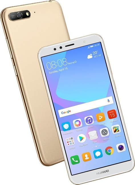 fundas huawei y6 2018 huawei y6 2018 announced with android 8 and 5 7 inch