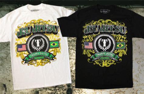 Hoodie Triump United Jiu Jitsu triumph united jiu jitsu t shirt the jits mma gear guide