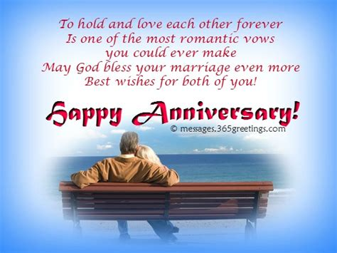 1st wedding anniversary wishes for friend anniversary messages for friends 365greetings