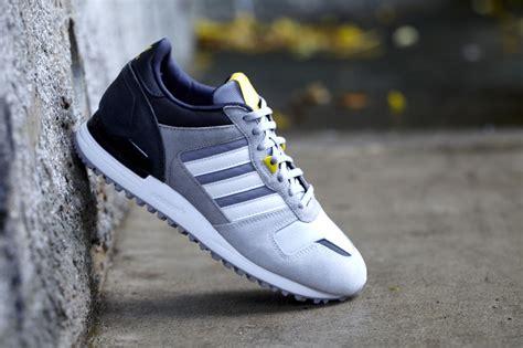 Harga Adidas Zx 750 Original harga kasut adidas zx 750 rv environnement
