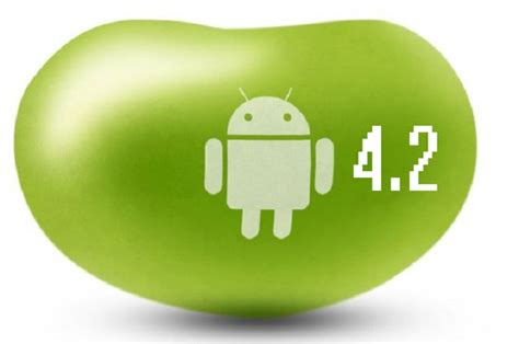 android jelly bean 4 2 what s the new features about android 4 2 jelly bean news and apps about android
