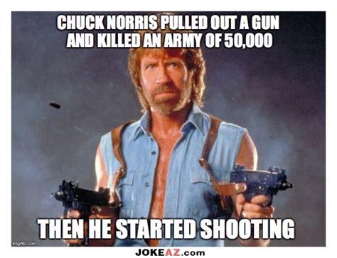 chuck norris best jokes chuck norris jokes all the best chuck norris jokes
