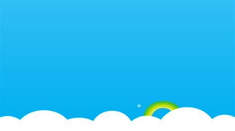 skype hd skype hd wallpaper and background image 1920x1080