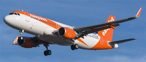 best plane seats seat map airbus a320 easyjet best seats in the plane
