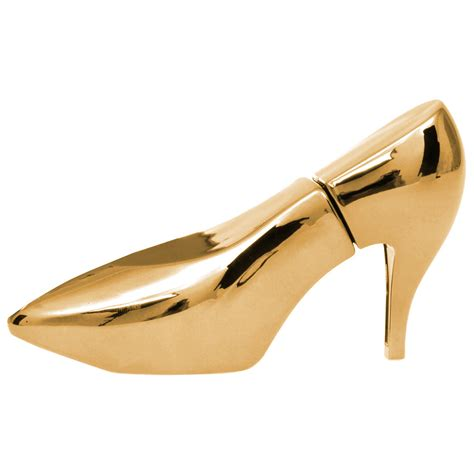 Parfum Gold gold edition heels perfume a new fragrance for