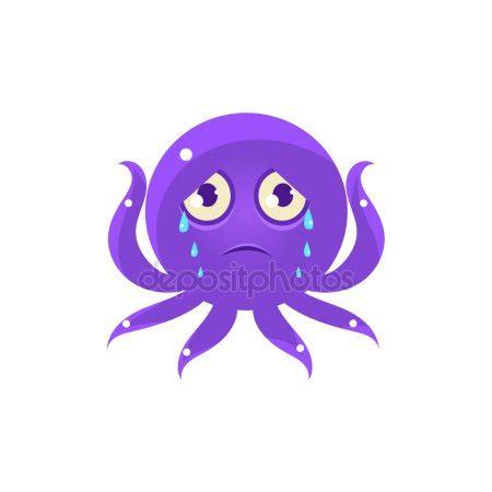 emoji octopus tattoo octopus stock vectors royalty free octopus illustrations
