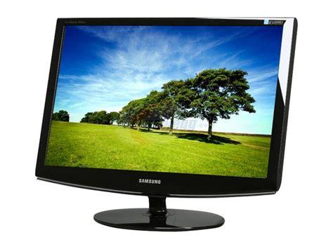 Monitor Cpu monitor computer