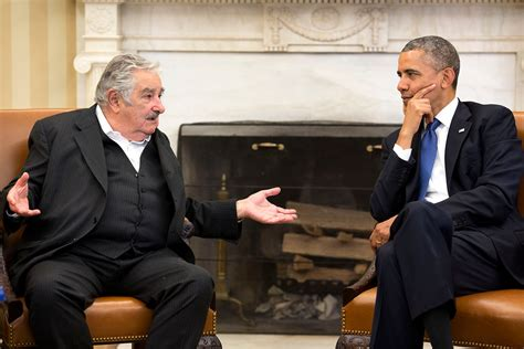 jos mujica wikipedia file presidents obama and mujica 2014 jpg wikimedia commons
