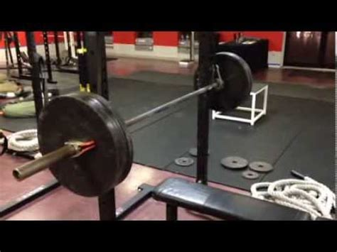 reverse band bench press reverse band bench press set up speed training for