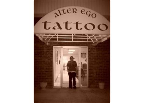 tattoo shops knoxville tn 3 best shops in knoxville tn threebestrated