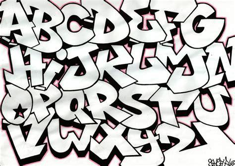 draw graffiti letters   graffiti lettering