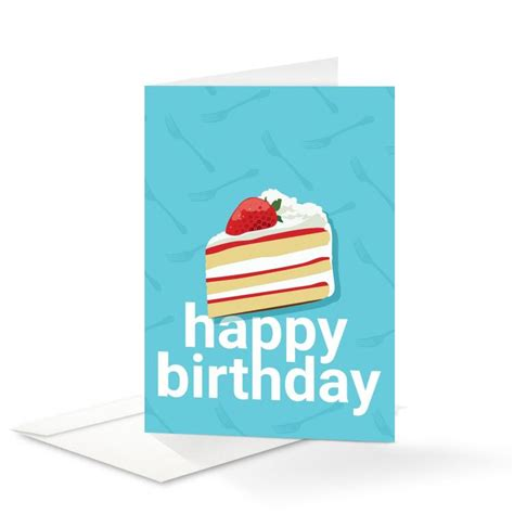 Company Birthday Cards For Employees Corporate Birthday Cards Employee Birthday Cards