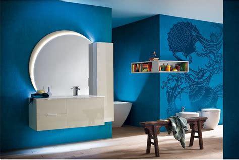 bagno compab bagno b 201 compab mobili seregno arredamento cucine e