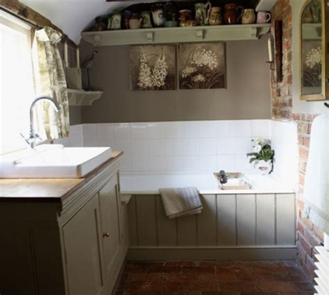 Traditional Small Bathroom Ideas Category 187 Small Bathroom Design Ideas The Bath Businessthe Bath Business