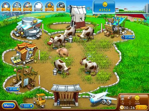 permainan membuat pizza frenzy free download game farm frenzy pizza party blog rakata