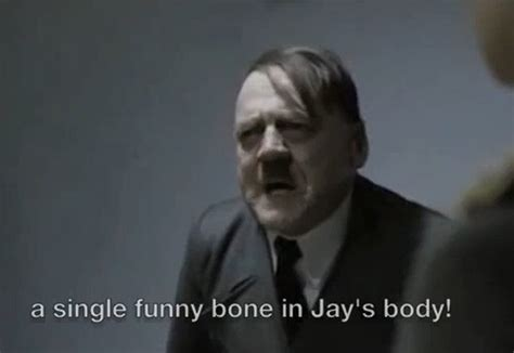 Hitler Movie Meme - hitler parodies memes