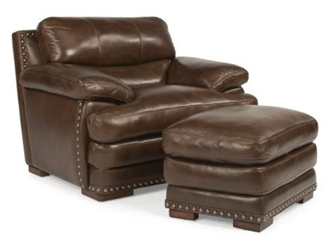 flexsteel dylan leather sofa dylan flexsteel com