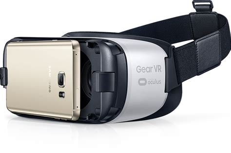 samsung gear vr review is it worth it in 2018 the