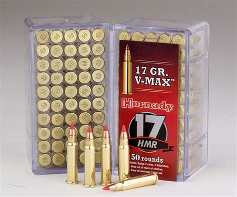 17 best images about shells the best rimfire cartridges shooting times
