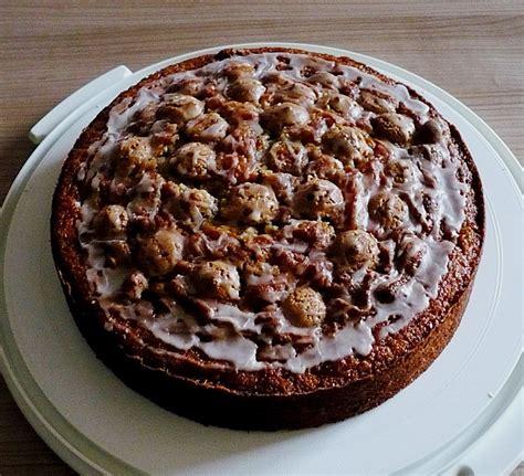 amaretto kuchen apfel amaretto kuchen conny007 chefkoch de