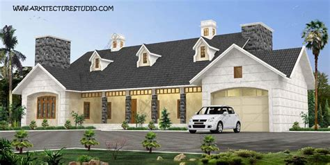 5000 sq ft house colonial style architecture home 5000 sq ft must see