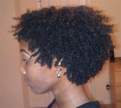 wash and go hairstyles fine hair to download wash and go