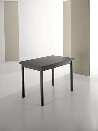 ingrosso arredamenti roma tavolo rettangolare grigio roma grandi sconti ingrosso