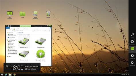 Xgreen Theme For Windows 8 1 Download | xgreen theme for win 8 1 by termitboss on deviantart