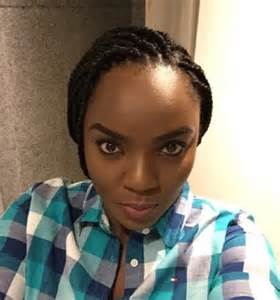 top 10 haircut in nigeria pictures on nigerian cornrow hairstyles bridesmaid