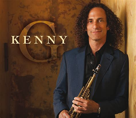 new date kenny g to perform live at historic riviera theatre