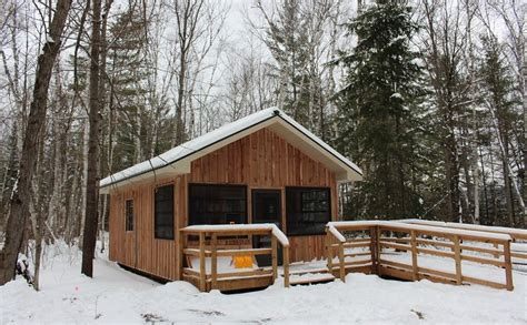 The Cottage Lake Arrowhead by New Cabins At Arrowhead Parks