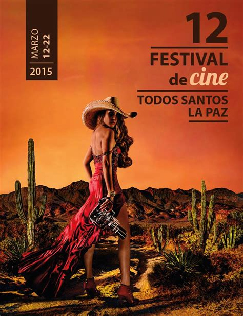 music and festivals of cabo festival de cine xii 2015 events los cabos