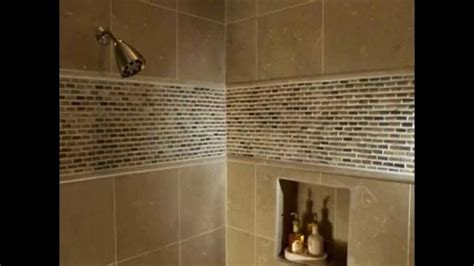 tile around bathtub ideas 472 best images about remodeling on tile ideas
