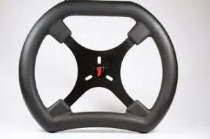 volante kart volante para kart indoor p racing