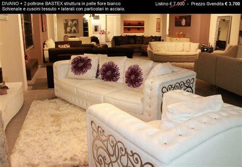 svendita divani svendita divani vendita divani roma vendita divani a