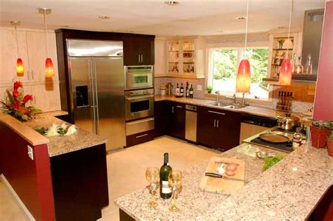 Interior Design Ideas Kitchen Color Schemes Interior Design Ideas Kitchen Color Schemes Ingeflinte