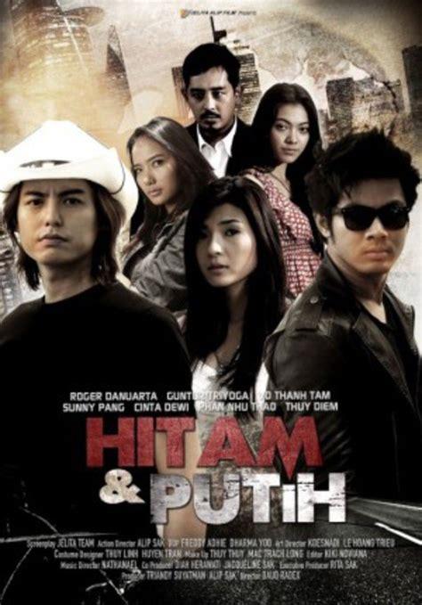 film indonesia april 2017 simak 10 film indonesia yang siap rilis pada bulan april