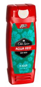 wash blue aqua reff buy spice zone wash aqua reef 16 oz from