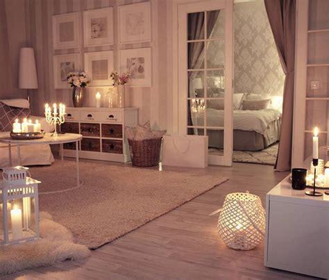 wohnzimmer jäger instagram media by pellavaa ja pastellia candles
