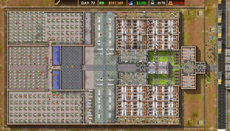 prison architect free download prison architect torrent download game for pc free games