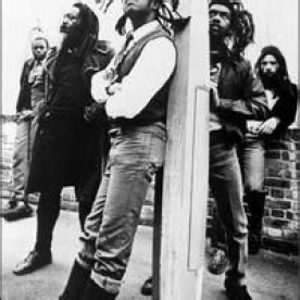 steel pulse your house man no sober paroles steel pulse greatsong