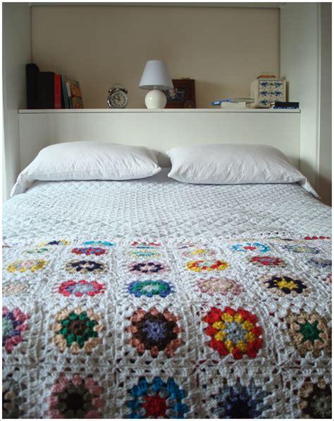 imagenes cubrecama tejidas a crochet modelos de escarapelas tejidas al crochet dise 241 o im 225 genes