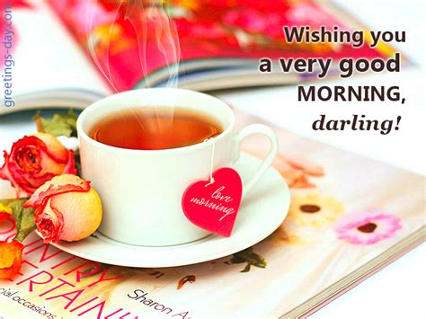 Mother Day Quotes by Good Morning Darling Free Daily Ecards