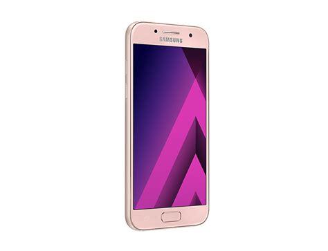 Anticrack Softcase Samsung A3 2017 A320 Samsung Galaxy A3 2017 A320 16gb R絲緇ov 253 Exasoft Cz