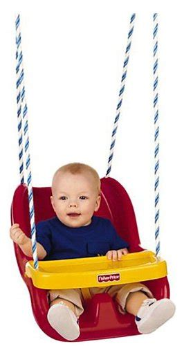 fisher price airplane swing jlong baby girls winter warm soft cotton butterfly long