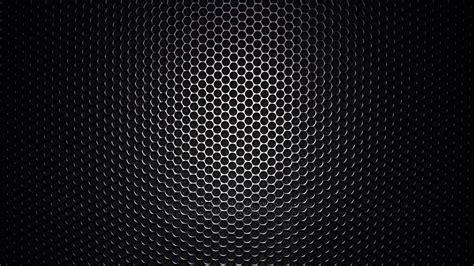 imagenes en negro hd descargar 1366x768 modelo de la textura negro hd fondos de