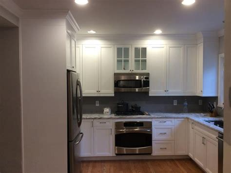 how do you clean painted kitchen cabinets kennedy painting