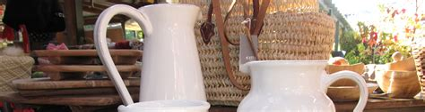 home  giftware harrisons